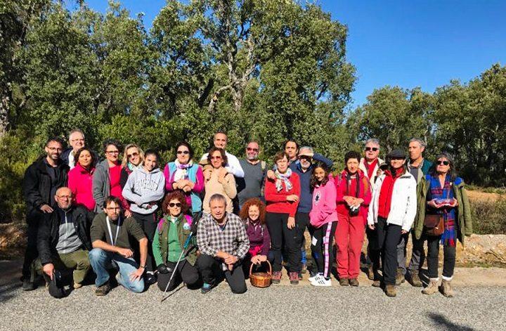 Bohuachen Grupo