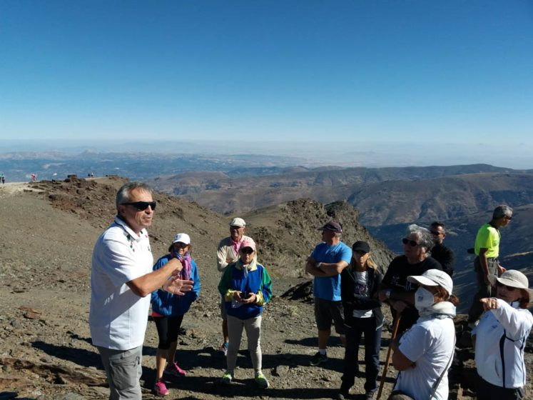 2020-08-15 Sierra Nevada-27a